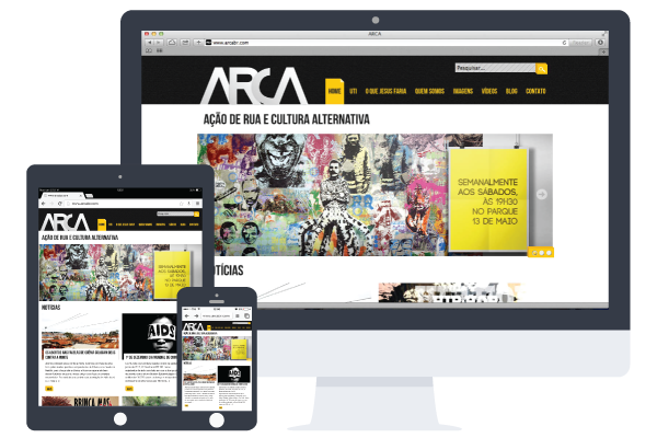 thumb-arca-site-uebin